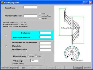 Software para curvado con rodillo_espiral