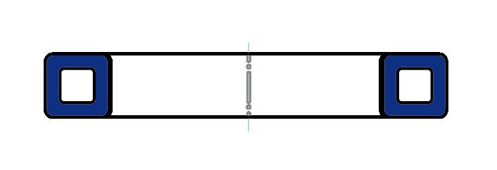 Profil-VKrohr